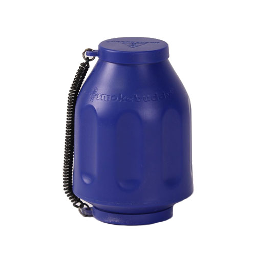 SmokeBuddy Regular - Blue