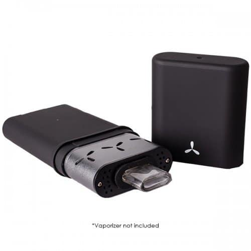 Airvape XS Shell With Unit