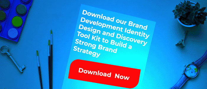 Download our branding toolkit and work smarter together with us to create your powerful brand Identity and How to Create a Powerful Brand Identity (A Step-by-Step Guide)