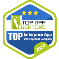 Trophy Developers listed in Top App Creators provides a comprehensive list of top app development companies worldwide. The intention of this platform is to assist visitors in finding native and right development companies for their next app development projects. Here the buyers may compare all the listed developers which will assist them in identifying a suitable App Development Company for their project.