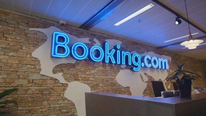 「Booking.com」的圖片搜尋結果