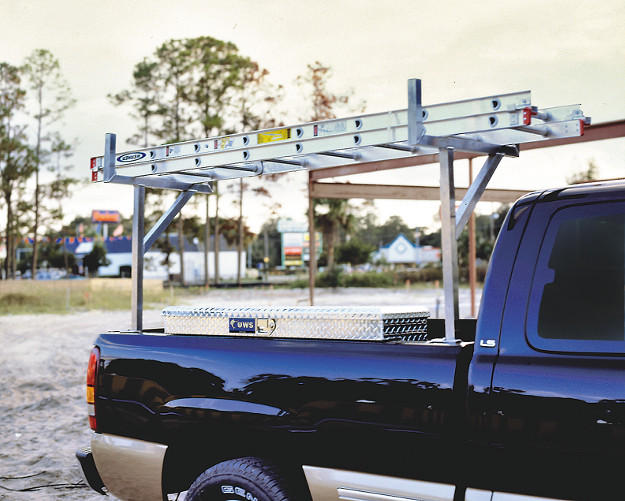side mount truck tool boxes learn more