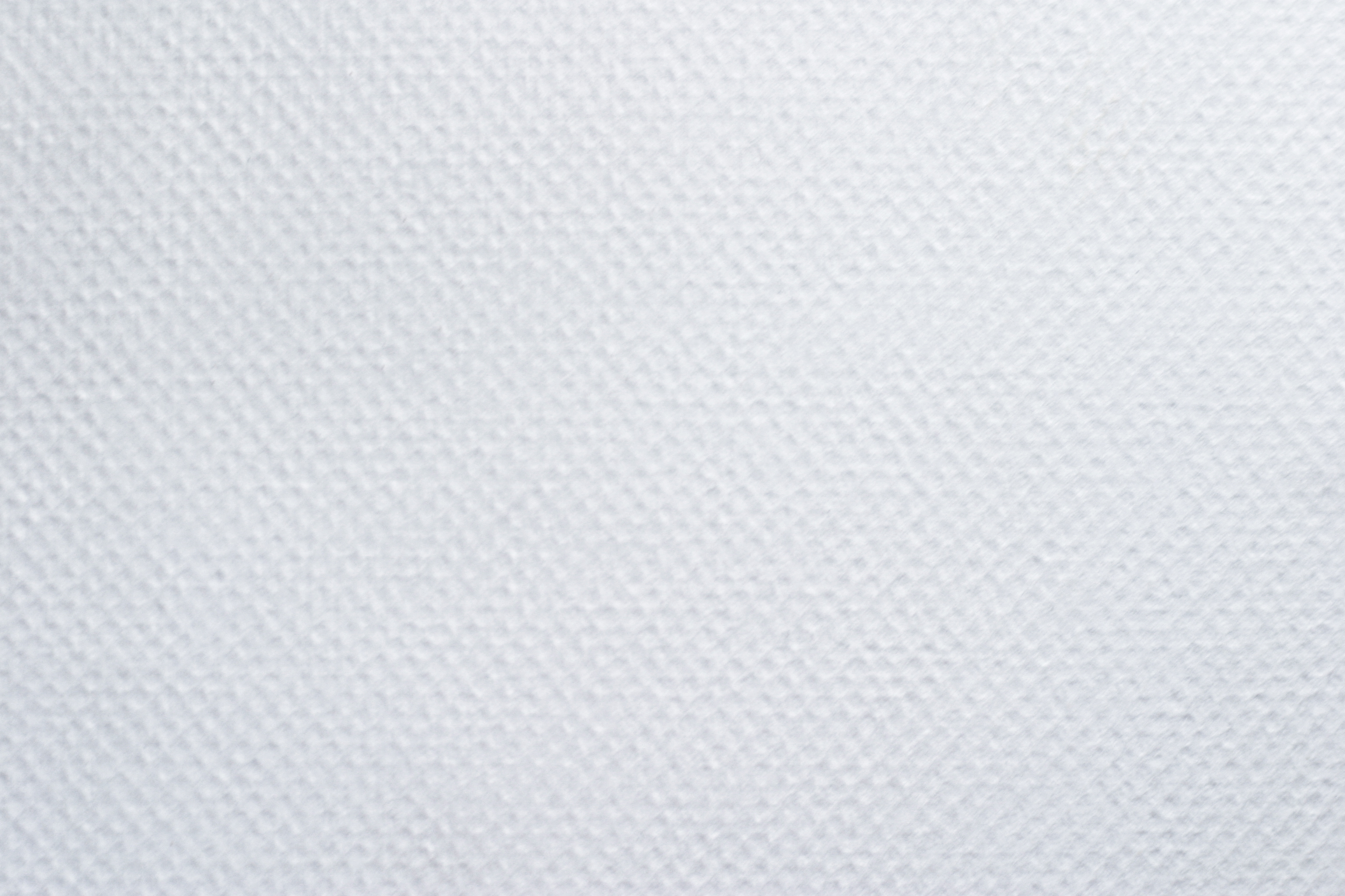 Free Clean White Paper Texture Texture
