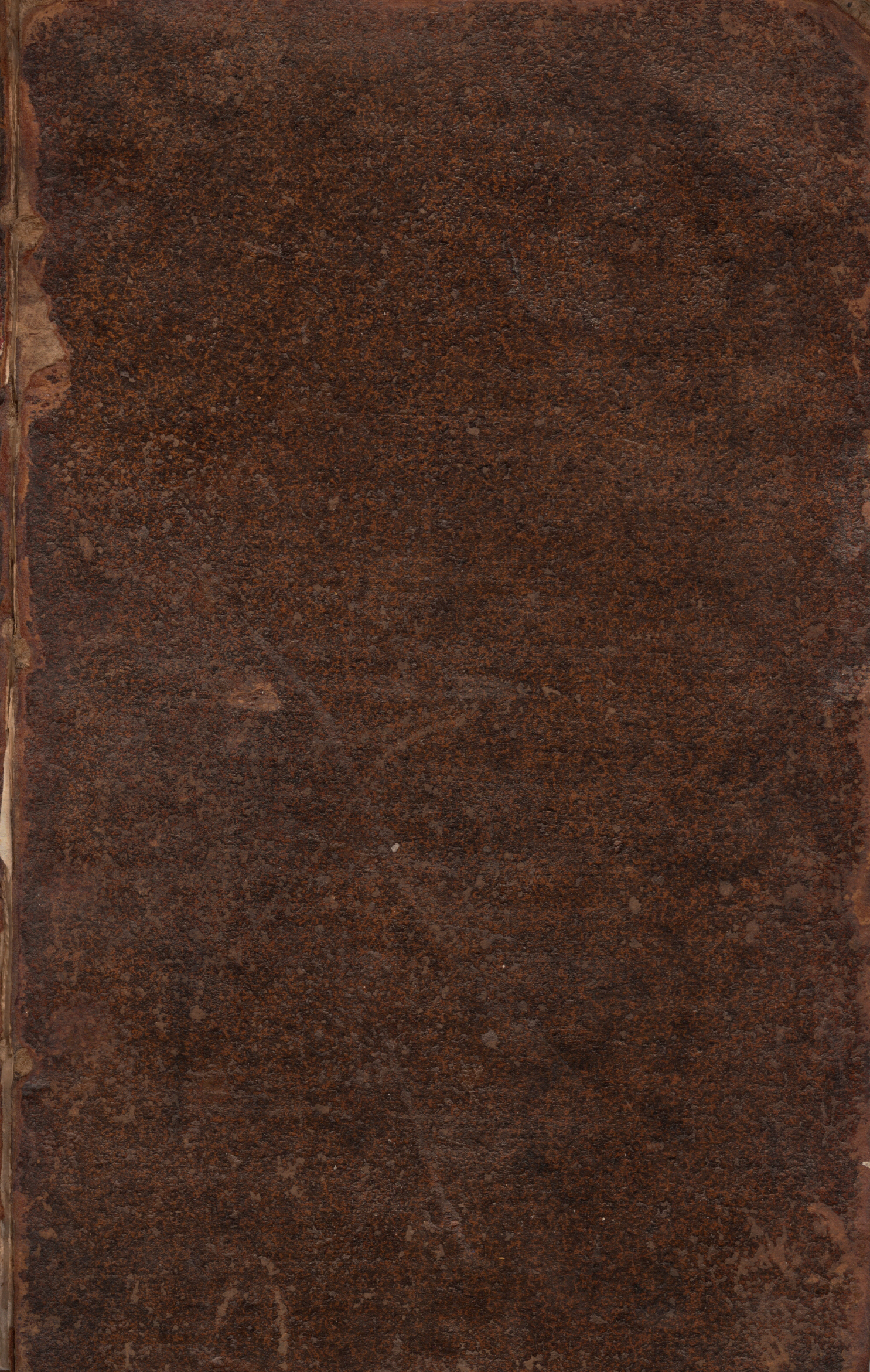 Free Grungy Front Book Cover Texture  LT