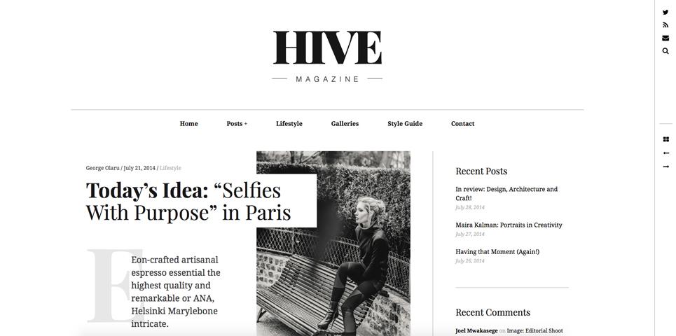 3-hive-magazine-wordpress-theme