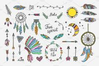 Incorporate Bohemian Style Into Your Designs - Web Design ...