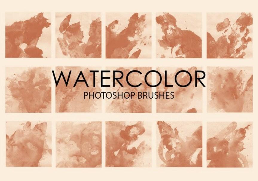 beidge-free-watercolor-wash-photoshop-brushes-2