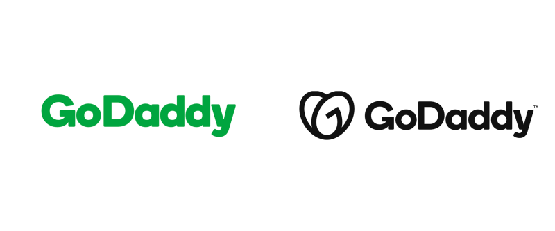 go-daddy-logo-before-and-after