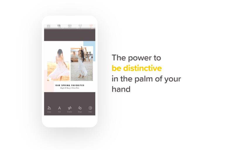 over best free insta story app