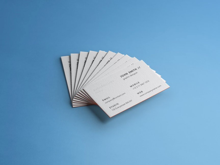 free-stack-business-cards-mockup-psd-750