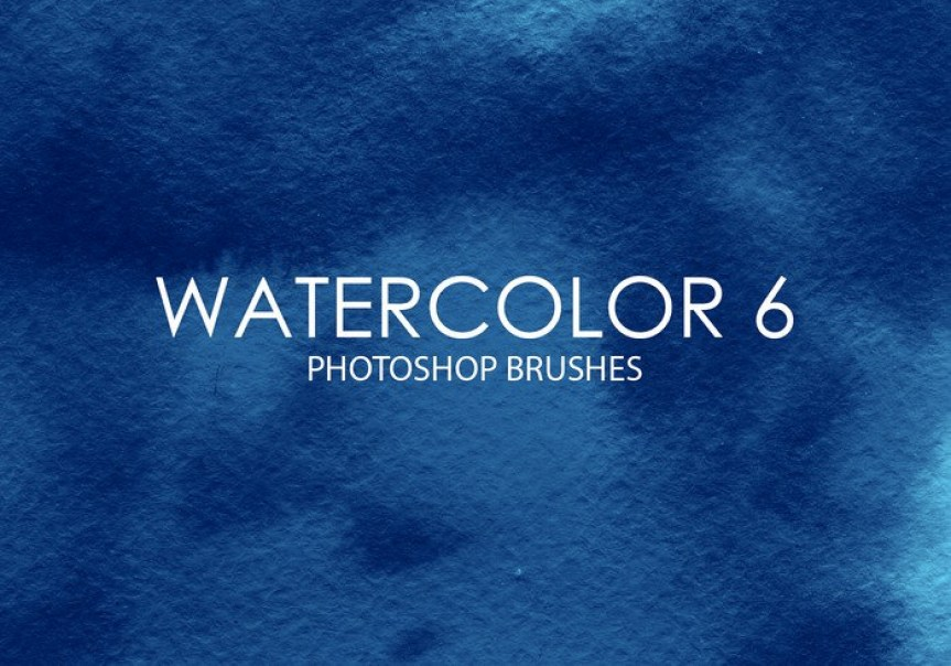 free-watercolor-photoshop-brushes-6