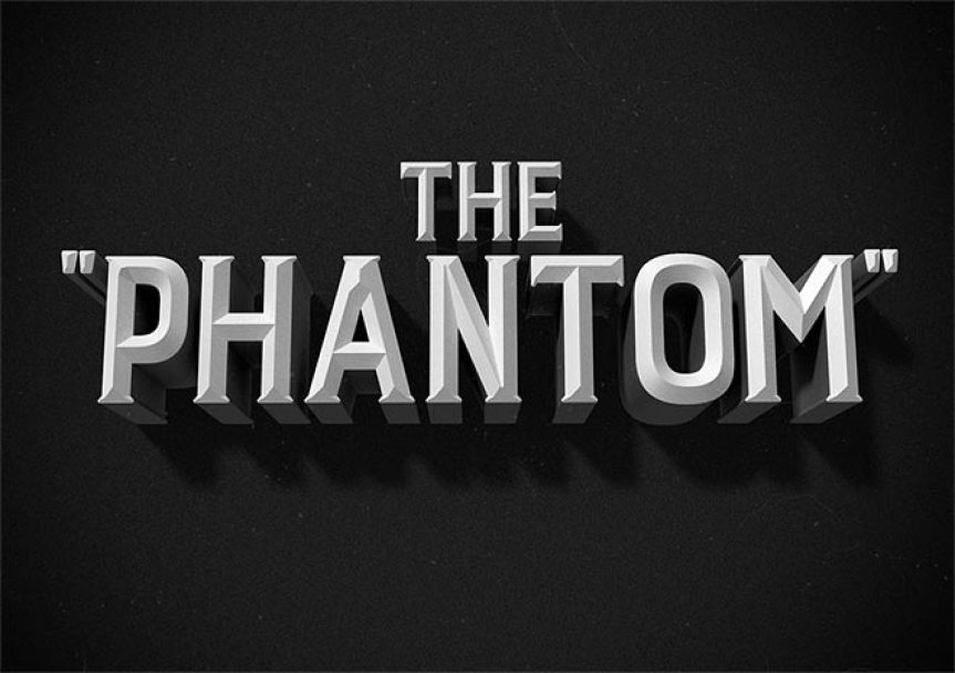 how-to-create-a-vintage-film-title-text-effect-in-photoshop