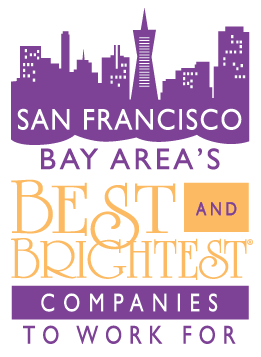 San Francisco Bay Areas  Best And Brightest Companies To Work For