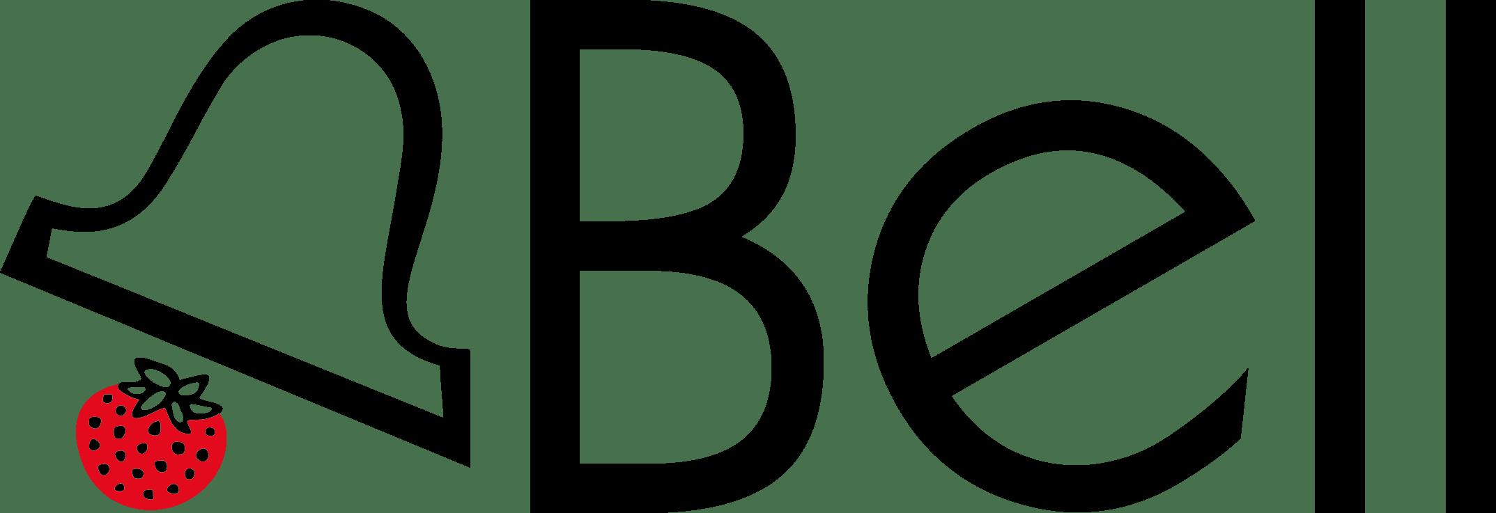 Bell Flavors & Fragrances