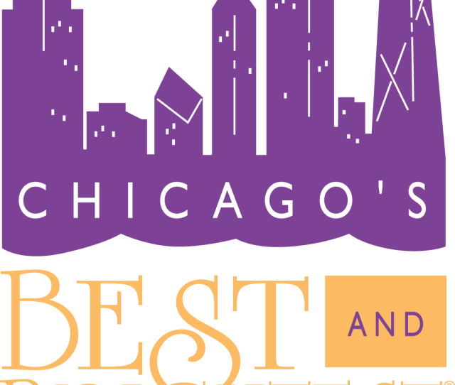 Chicagos  Best And Brightest Companies To Work For