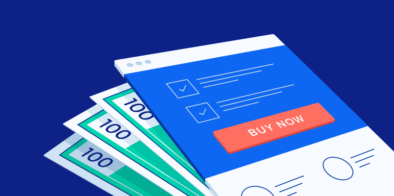 20 Sales Page Examples That Will Boost Your Conversions
