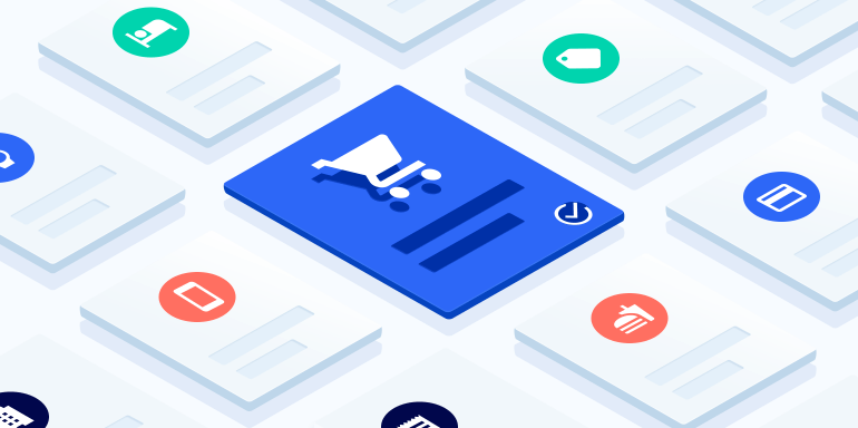 the 2019 digital marketer