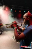 Mo-T – Trumpeter