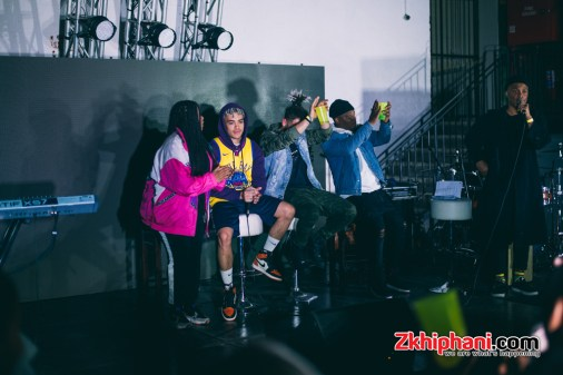 Shane Eagle Yeloow Tour (11)