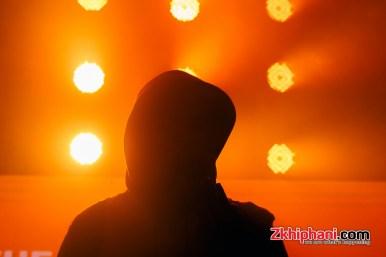 Shane Eagle Yeloow Tour (7)