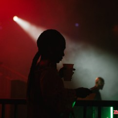 Black Coffee X Hunters (71 of 80)