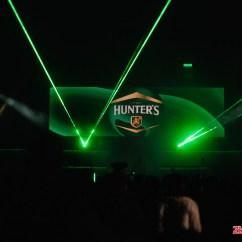Black Coffee X Hunters (78 of 80)