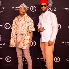 SAFW 2018 (22 of 86)