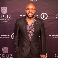 SAFW 2018 (36 of 86)