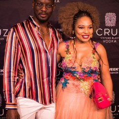 SAFW 2018 (40 of 86)