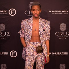 SAFW 2018 (53 of 86)