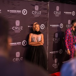 SAFW 2018 (64 of 86)