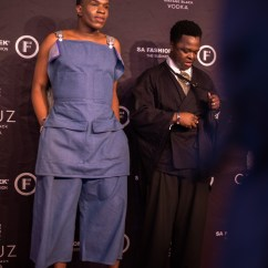 SAFW 2018 (70 of 86)