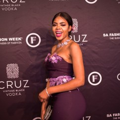SAFW 2018 (73 of 86)
