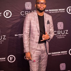 SAFW 2018 (76 of 86)