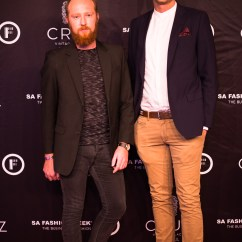 SAFW 2018 (8 of 86)