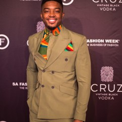 SAFW 2018 (82 of 86)