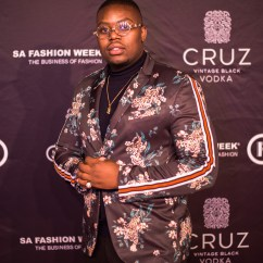 SAFW 2018 (84 of 86)