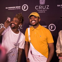 SAFW 2018 (86 of 86)