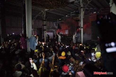 #cottonfest19 (26 of 38)