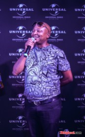 Prince Kaybee LS (28 of 50)