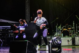 Umshubelo Music Festival (46 of 61)
