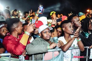 Umshubelo Music Festival (4 of 61)