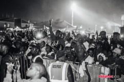 Umshubelo Music Festival (15 of 61)