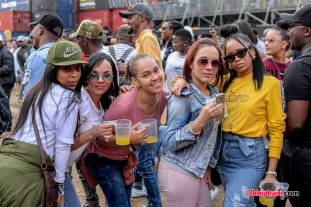 VIVONATION2019 (38 of 71)