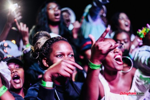 Umshubelo Music Festival (34 of 61)