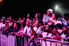 Umshubelo Music Festival (39 of 61)