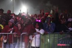 Umshubelo Music Festival (17 of 61)