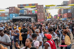 VIVONATION2019 (53 of 71)