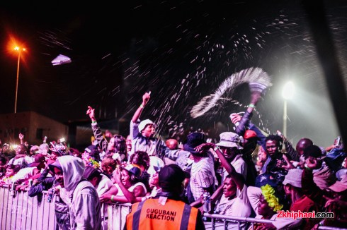 Umshubelo Music Festival (38 of 61)