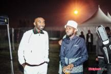 Umshubelo Music Festival (23 of 61)
